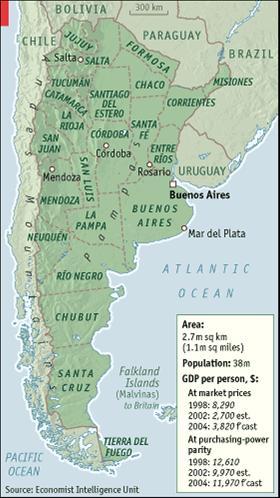 argentinamap