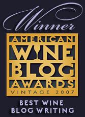 awardwriting