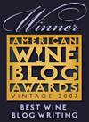 awardwritingsmall