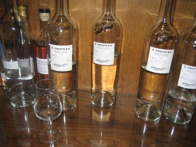 cognacstraight