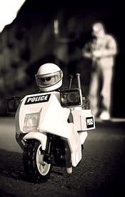 policelego