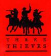 threethieves