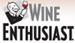 wineenth.jpg