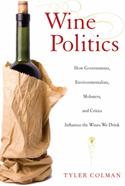 winepoliticscoversm2