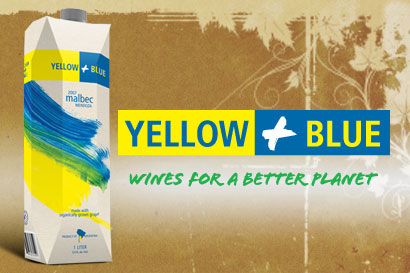 yellowbluelogo