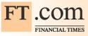 ftcom_logo