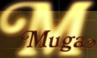 mugalogo
