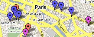 parisshops.jpg