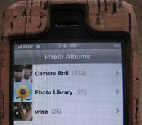 iphone1a.jpg