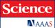 sciencemaglogo.jpg
