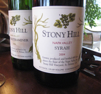 stonyhillsyrah1