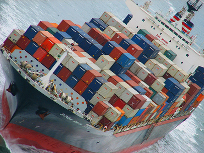containership.jpg