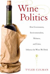 winepoliticscoversm.jpg