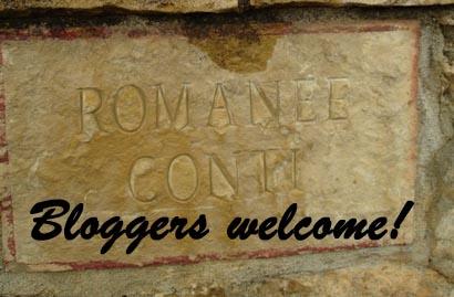 romanee conti 1