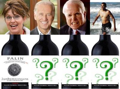 candidateswines