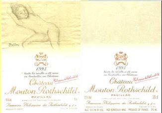 mouton1993
