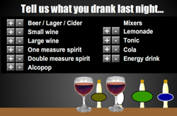 bbc drank