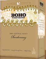 bohovineyards