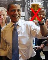 obama wine2