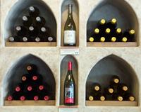 winestyles
