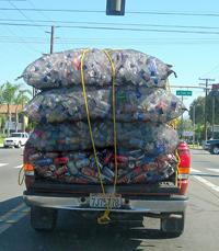 recyclecan