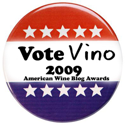 votevino09