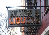 wines_liqu