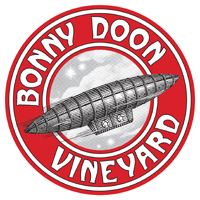bonny_doon