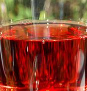 roseglass