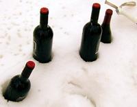 wine_snow