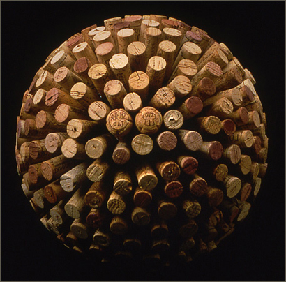 cork_bowling_ball