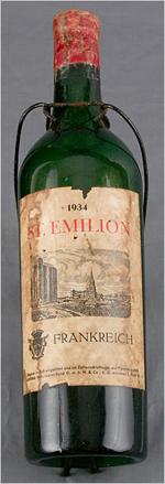 hitler-wine150