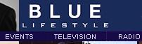 bluelifestyle