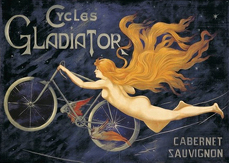 cyclesgladiator
