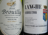 nebbiolobrouilly
