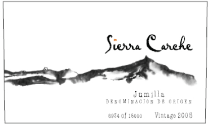 sierra-carche-label-l