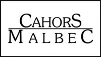 cahors_malbec