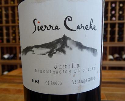 sierra carche 05