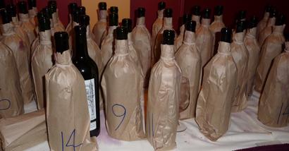 blind_wine_tasting