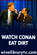 conan-gary-v-eat-dirt