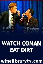 conan-gary-v-eat-dirt