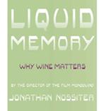 liquid_memory