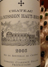 mission_haut_brion_2005