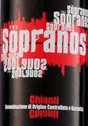 sopranos_wine
