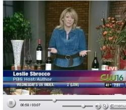 leslie_sbrocco_pbs_wine