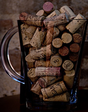 pulled_corks
