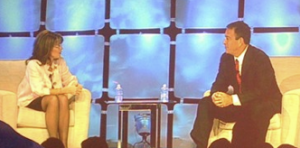 Screen shot 2010 04 09 at 5.31.42 PM 300x148