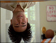 Screen shot 2010 04 10 at 8.43.35 AM