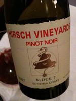 hirsch 2007 block7