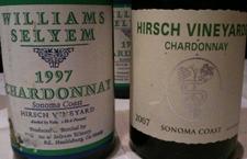 hirsch chardonnay